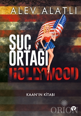 Suç Ortağı Hollywood