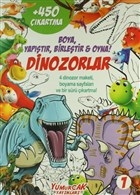 Dinozorlar 1