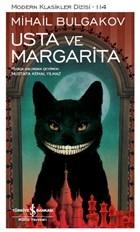 Usta ve Margarita (Şömizli)