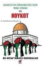 Kudüs'ün Özgürlüğü İçin Mali Cihad ve Boykot
