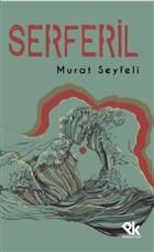 Serferil