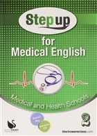 Step Up for Medical English