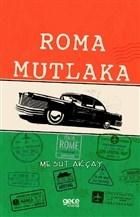 Roma Mutlaka