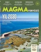Magma Dergisi Sayı: 56 Haziran - Aralık 2021