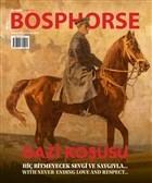 Bosphorse Dergisi Haziran 2021/5