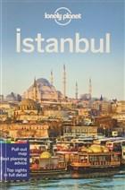 İstanbul 8th Edition