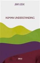 Human Understanding