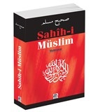 Sahih-i Müslim