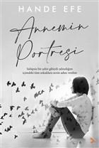 Annemin Portresi