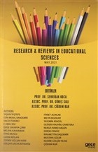 Research and Reviews Educational Sciences