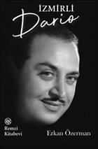 İzmirli Dario
