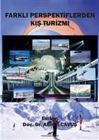 Farklı Perspektiflerden Kış Turizmi