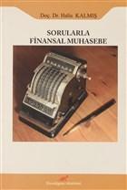 Sorularla Finansal Muhasebe