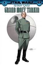 Star Wars - İsyan Çağı Grand Moff Tarkin