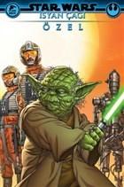 Star Wars - İsyan Çağı Özel