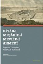 Kitab-ı Meşahid-i Mevlid-i Ahmedi