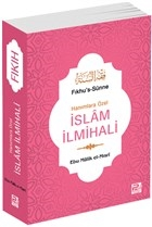 Hanımlara Özel İslam İlmihali - Fıkhu's-Sünne (Roman Boy)