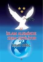 İslam Aleminde Zeka Geriliyor (Almanca)