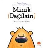 Minik (Değilsin)