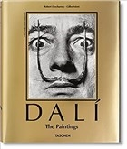 Dali; The Paintings