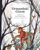 Ormandaki Gizem