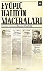 Eyüplü Halid'in Maceraları