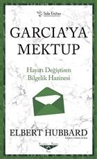 Garcia'ya Mektup - Kısaltılmış Klasikler Serisi
