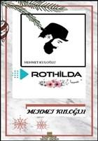 Rothilda