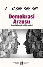Demokrasi Arzusu