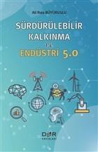 Sürdürülebilir Kalkınma ve Endüstri 5.0