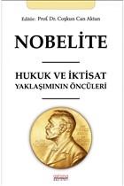 Nobelite