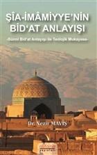 Şia-İmamiyye'nin Bid'at Anlayışı
