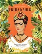 Sanatçının Portresi: Frida Kahlo
