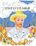 Sanatçının Portresi: Vincent Van Gogh