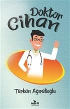 Doktor Cihan
