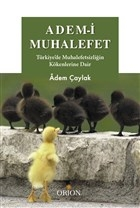 Adem-i Muhalefet