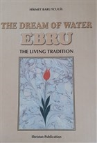 The Dream Of Water Ebru