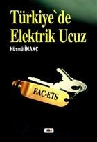 Türkiye'de Elektrik Ucuz