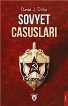Sovyet Casusları