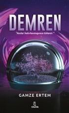 Demren