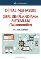 Dijital Muhasebe ve XBRL Sınıflandırma Sistemleri (Toksonomiler)