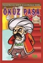 Öküz Paşa