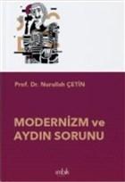 Modernizm ve Aydın Sorunu