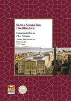 Sahn-ı Seman'dan Darülfünun'a