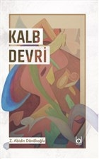 Kalb Devri