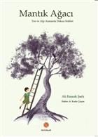 Mantık Ağacı