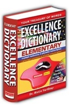 Excellence Dictionary Elementary