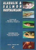 Alabalık ve Salmon Hastalıkları