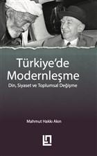 Türkiye'de Modernleşme