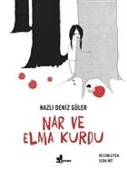 Nar ve Elma Kurdu